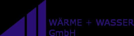 Wärme + Wasser GmbH