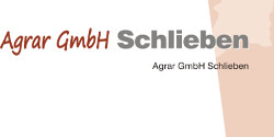 Agrar GmbH Schlieben
