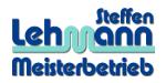 Steffen Lehmann - Meisterbetrieb