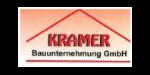 Kramer Bau