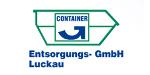 Entsorgungshof Luckau