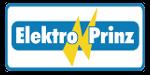 Elektro Prinz