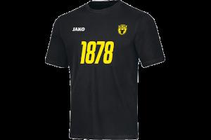 """T-Shirt """"1878"""""""
