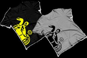 T-Shirt (männlich)