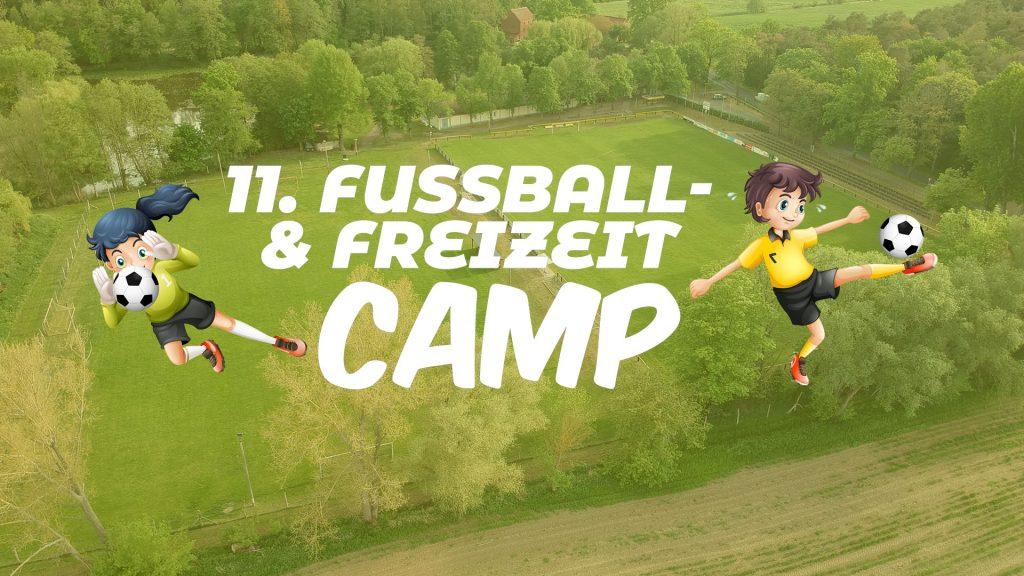 11-fussball-und-freizeitcamp-2021